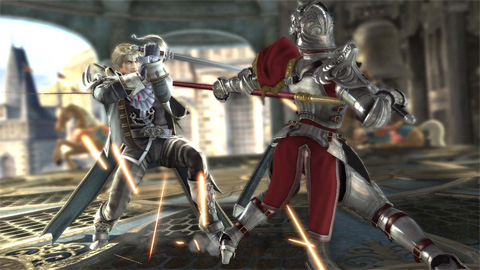 soul_calibur_4_ps3_08