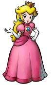 mlpit-princess-peach