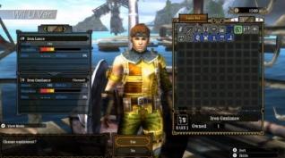 monster-hunter-wii-u-gameplay