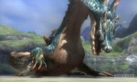 monster_hunter_3_ultimate_02_3DS