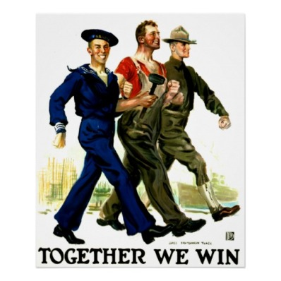 together_we_win_vintage_patriotic_poster-r20f0622a2ac3431f96e1ce018540fb1e_aitgh_8byvr_512