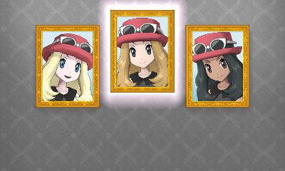 15-pokemon-x-y-13