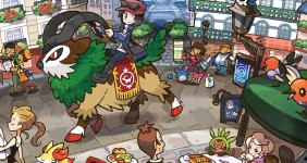 Pokemon-X-and-Y-big