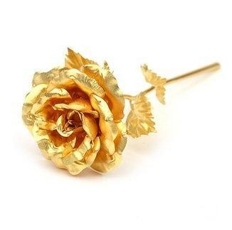 golden_rose