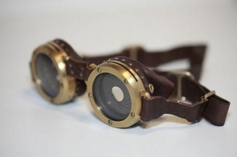 titanium-goggles