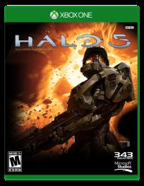 halo-5-boxart