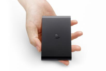 playstation-tv-e3-2014