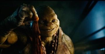 teenage-mutant-ninja-turtles-2014-teaser-trailer-michelangelo