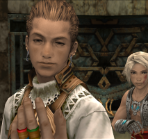 Balthier_and_vaan_in_nalbina_dungeons