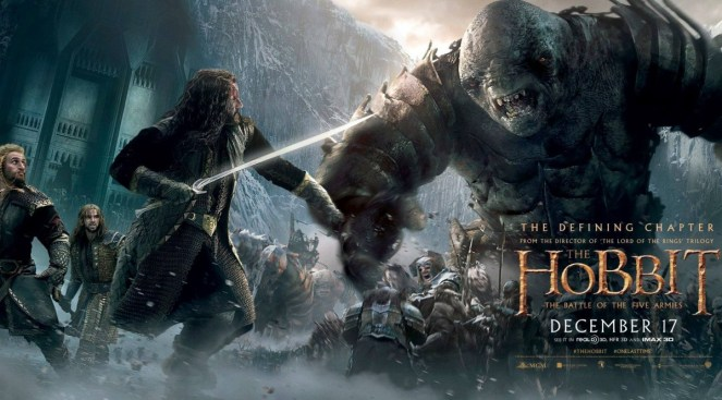 the-hobbit-the-battle-of-the-five-armies-banner-7