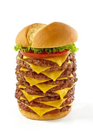 burgertripletriple8229rt