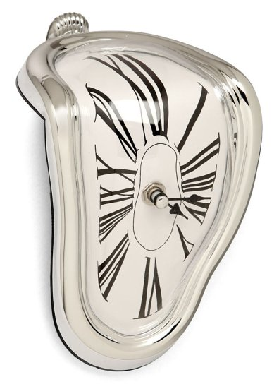 e7f1_surrealist_melting_clock