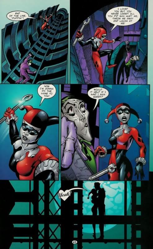 batman_-_harley_quinn_pg43