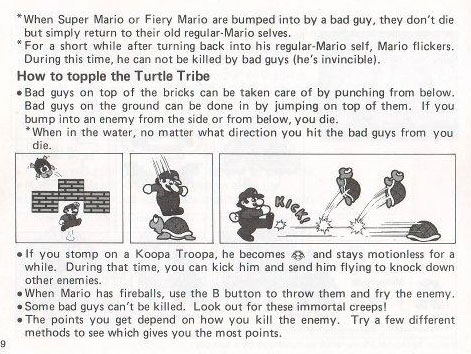 page-9-super-mario-bros-manual