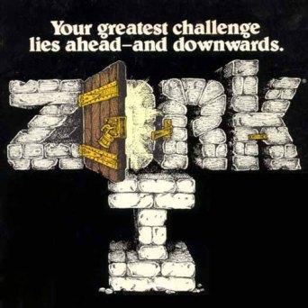 zork-I