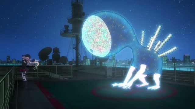 gatchaman-crowds-4