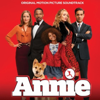 annie-2014-soundtrack